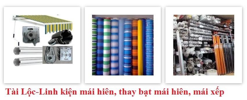 maihientailoc.com